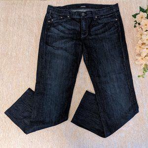 Rock & Republic Dark Wash Jeans Size 30